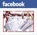チャオ フェイスブック